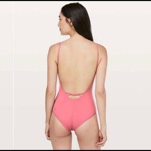 lululemon athletica Swim - Lululemon swimsuit